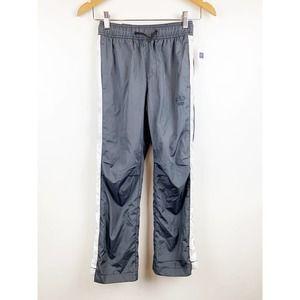 NWT Gapkids Activewear Training Pants 8
